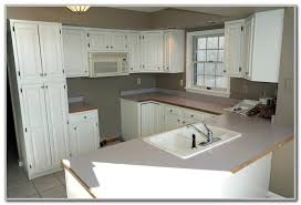 cabinet refacing rochester ny astounding kitchen cabinet refacing rochester ny vibrant simply