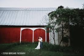 Wishing Well Barn Pricing Weddings River Edge Bed And Breakfast U0026 Gathering Place