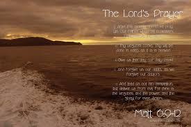 lord s prayer wallpaper