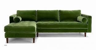 Navy Sleeper Sofa Sofa Sleeper Awesome Navy Blue Sleeper Sofa Hd Wallpaper