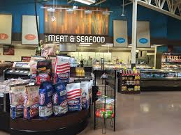 kroger has a new plan that should terrify walmart and target