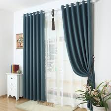 Thermal Window Drapes Online Get Cheap Thermal Window Shades Aliexpress Com Alibaba Group