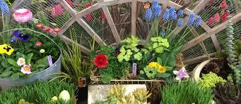 lane county home u0026 garden show eugene home show