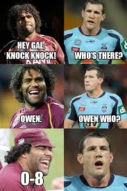 Queensland Memes - pin by ian glasby on sports pinterest rugby league and rugby
