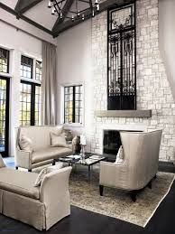European Interior Design European Interior Design Inspirational Living Room Beautiful