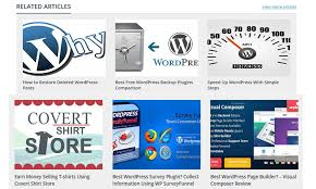 best store plugin for best free related post plugins comparison