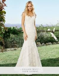 of the gowns our collections grace bridal