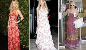 bohemian fashion 15 must items for a bohemian chic wardrobe plus 45
