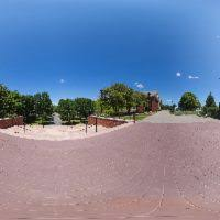 Barnes And Noble Bentley University Experience Bentley University In Virtual Reality
