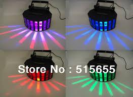 american dj led lights led derby led american dj light on sale in stage lighting effect