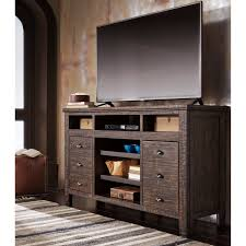 60 Inch Tv Stand With Electric Fireplace Shop Our Biggest Ever Memorial Day Sale 42 60 Inches Tv Stands