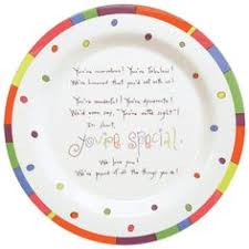 plate you are special you are special today plate y1127 ls plus