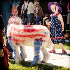 how to do independence day 2017 in bend bend oregon blog the