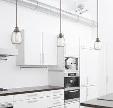 98 best kitchen lighting ideas images on pinterest lighting