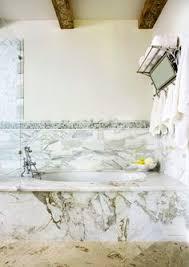 Design House Inc Houston Tx Modern White And Grey Kitchen By Design House Houston Tx White