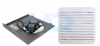 broan fan motor assembly f650 venmar broan exhaust fan motor assembly grill only broan