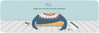 sofa workshop kings road comfy sofas beautiful beds u0026 laid back furniture for the home loaf