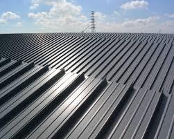 Everlast Roofing Sheet Price by Roofing Aluminum Sheet U0026 Kss Metal Sheet Roofing