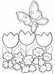 33 dessins de coloriage jardin à imprimer sur laguerche com page 4