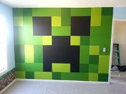 comment faire une chambre minecraft chambre minecraft dacco chambre minecraft pour les de ce