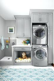 laundry room tables u2013 atelier theater com