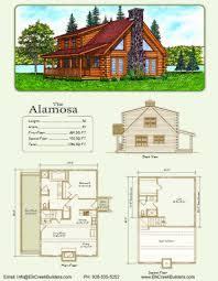 Outdoor Living Floor Plans by Elk Creek Builders Home Floor Plans Cabin Floor Plans Custom