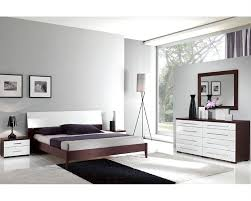 italian contemporary bedroom sets country bedroom decorating