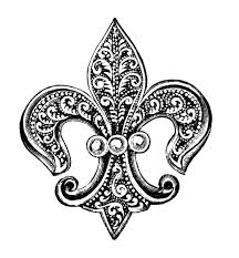 fleur de lis chandelier musketeer space part 24 hover chandeliers are forever u2013 tansyrr com