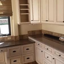 Kitchen Cabinets Fresno Ca J M Custom Cabinets U0026 Furniture 16 Photos Furniture Stores