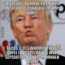 Make Online Meme - the 23 best donald trump memes online that ll make you laugh bigly