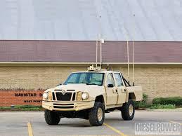 tactical truck navistar defense tactical pickup truck photo u0026 image gallery