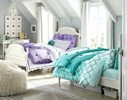Bed Sets For Boy Cool Twin Beds For Girls Twin Bed Sheets For Boy U2013 Dessert Recipes