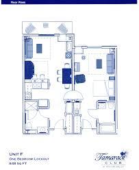 Tamarack Floor Plans by Tamarack 501 U0026 503 Plan Layout Coda Management