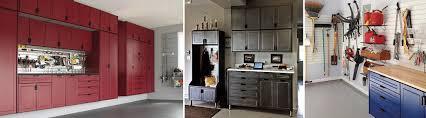 garage cabinets las vegas garage cabinets slatwall epoxy flooring las vegas nv