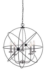 modern pendant chandeliers lights perfect modern pendant lighting bathroom chandelier bar