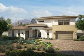 meridian large new homes for sale cul de sac homes las vegas