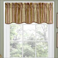 Shabby Chic Curtains Target Shabby Chic Curtains Country Shabby Chic Beige Floral Patterned