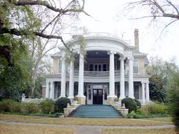 southern charm at its u0027 best just makes you want to say