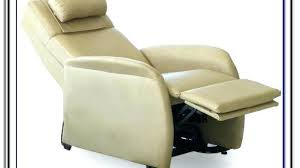 Recliner Lift Chairs Covered By Medicare Lift Chairs Medicare Awesome Lift Chairs Everything You Need To