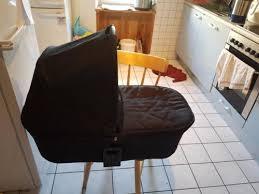 abc design zoom kinderwagen meine zwei abc design zoom kinderwagen bassinet in rheinland pfalz