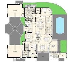 builders home plans house plan builders plans and elevation by san lofty tamil nadu
