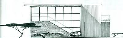 home architecture design usmodernist soriano