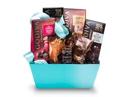 Mothers Day Gift Baskets Order Chocolate Luxury Gift Basket Peter And Paul U0027s Gifts
