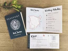 boarding pass invitations wedding invitations boarding pass fresh best 25 boarding pass