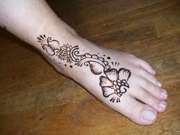 29 luxury henna designs easy leg makedes com