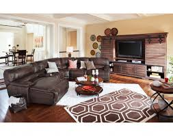 uncategorized surprising furniture stores living room sets ideas