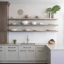 kitchen cabinet color trend for 2021 the 2021 kitchen trends according to experts