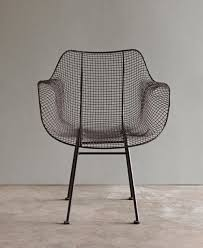 Classic Armchair Designs Best 25 Classic Chairs Ideas On Pinterest Diy Chair Vitra