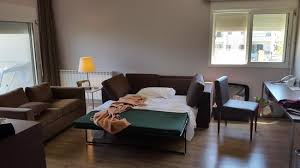 Living Room Sofa Bed Sofa Bed In Living Room Picture Of Ehden Country Club Ehden