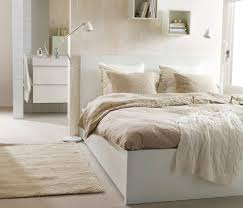 set de chambre ikea ikea chambre a coucher malm chaios com